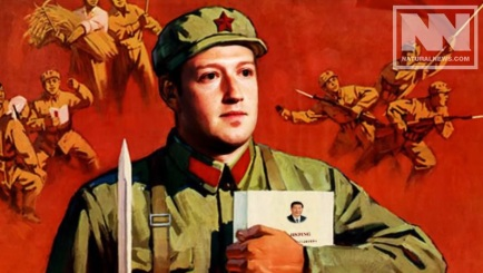 mark-zuckerberg-facebook-censorship-communism