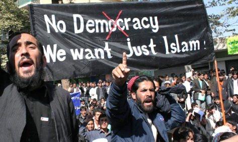islam-3