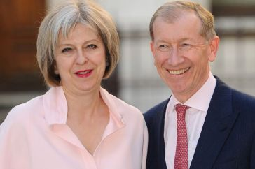 theresa-may-and-philip-john