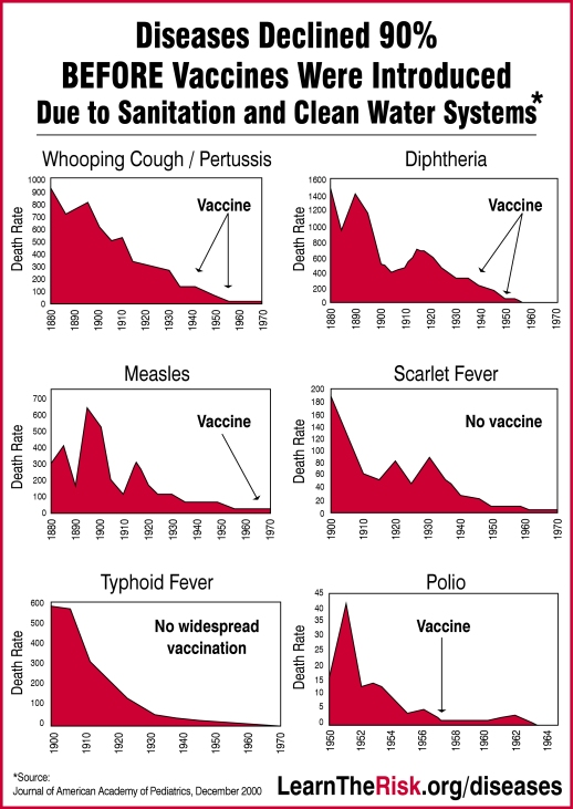 graphs-diseases-declined-90percent-before-vaccines