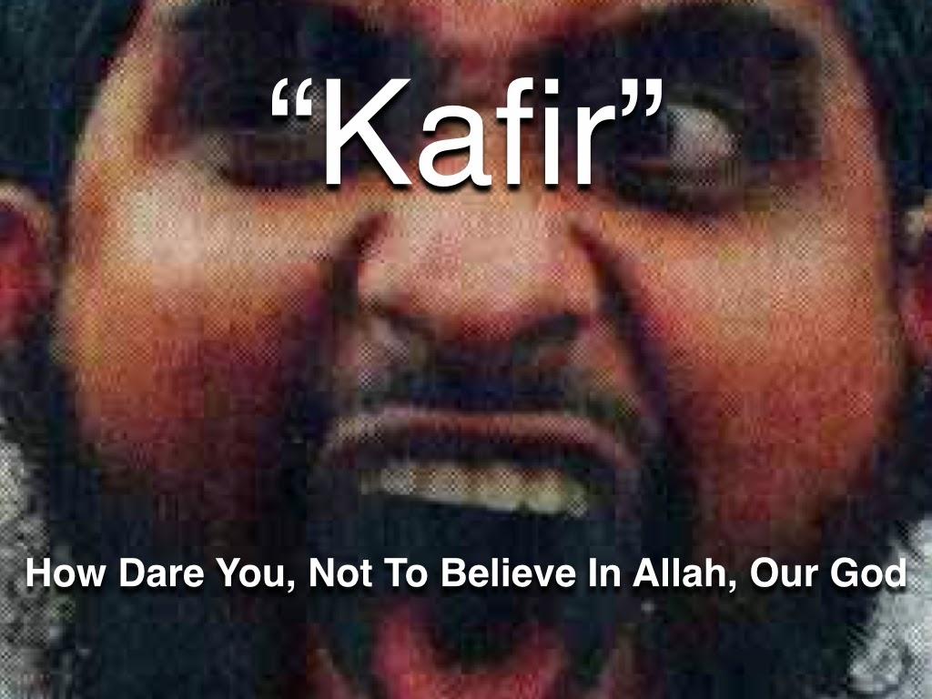 Neki muslimani se raduju nesreći kršćana i jevreja,da li je to uredu po islamu,i da li to.