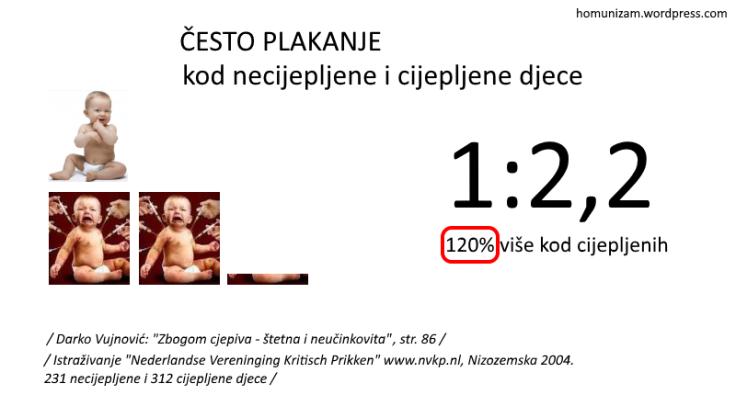 usporedba_NL_plakanje.png