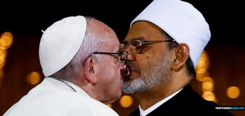 pope-francis-antichrist-end-times-peace-covenant-islam-ahmed-al-tayeb-no-mention-jesus-christ-vatican-whore-revelation-17-933x445