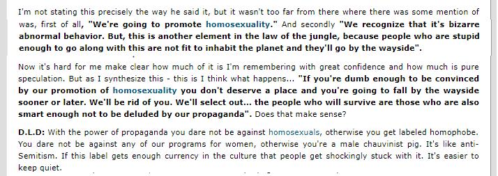 josh logan gay porno